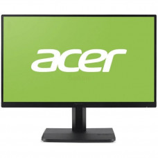 "Монитор 21.5"" Acer ET221Qbi Black IPS LED 4ms 16:9 матовая HDMI 250cd"