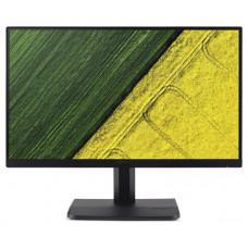 """23.8"""" Монитор Acer ET241Ybd"""