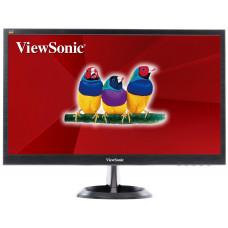 "Монитор 21.5"" ViewSonic  VA2261-2"