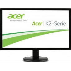 Монитор 24'' ACER K242HLbd