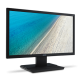 "Монитор 23.8"" Acer V246HYLbd"
