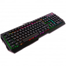Клавиатура A4Tech Bloody Q135 Neon