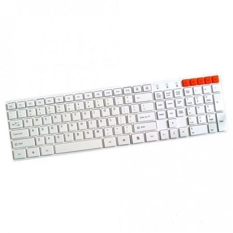 Клавиатура DETECH K4222 PS/2