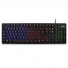 Клавиатура SVEN KB-C7100EL