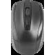Беспроводной набор Defender #1 C-915 RU,черный,полноразмерный