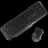 Мышки и клавиатуры купить в Луганске