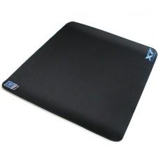 Игровая поверхность A4Tech X7-300MP L Black