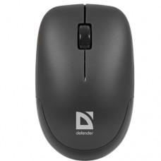 Беспроводная мышь Datum MM-015
