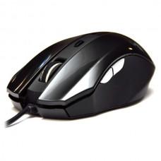Мышь DeTech DE-5040G