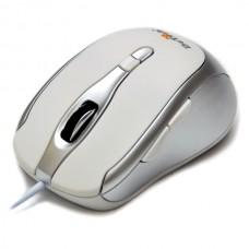 Мышь DeTech DE-5051