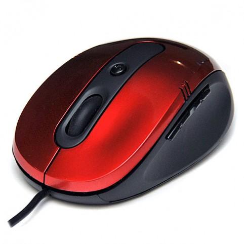 Мышь DeTech DE-5053