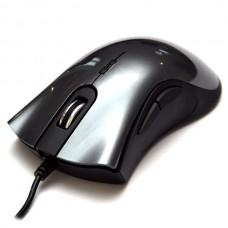 Мышь DE-5057G