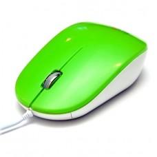 Мышь  DeTech DE-5077G