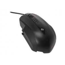 Игровая мышка USB Microsoft SideWinder X5 Ru Ret