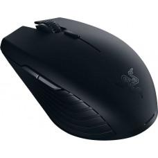 Мышь Razer Atheris Mobile Mouse EU Packaging 5btn RZ01-02170100-R3G1
