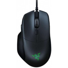 Мышь Razer Basilisk Essential Ergonomic Gaming Mouse FRML Packaging 7btn RZ01-02650100-R3M1