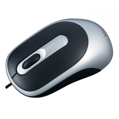 Мышь M228 USB  LEXMA