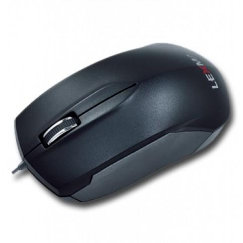 Мышь M258 USB  LEXMA