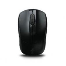 Мышь беспроводная Rapoo WL Optical 1190 Mouse black