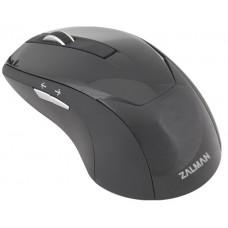 Мышь Zalman ZM-M200