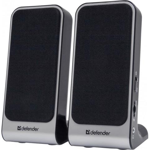Defender SPK-225 (220), USB