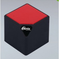 Портативная колонка Ritmix SP-140B