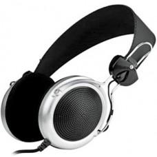 Наушники с микрофоном DETECH DT-460 BLACK