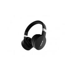 Беспроводные Bluetooth наушники Gorsun GS-E88 Headset