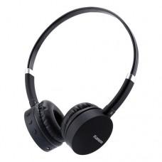 Беспроводные наушники с микрофоном KANEN BT-06E