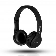 Беспроводная гарнитура Microlab T970BT (Bluetooth  3.0)