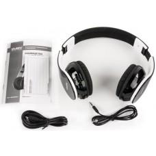 Наушники  Bluetooth с микрофоном SVEN AP-B450MV