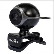 DT626 веб -камера