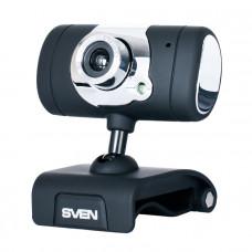 Веб-камера SVEN IC-525 / SV-0602IC525 /