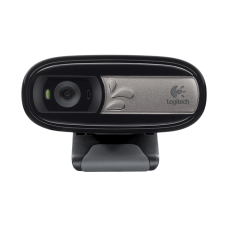 Lоgitech WebCam C170 (960-001066)
