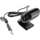 Lоgitech WebCam C170 (960-001066)