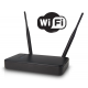 Маршрутизаторы (роутеры) WiFi