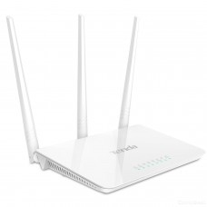 Маршрутизатор Tenda WiFi Router F3