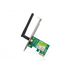 Сетевой адаптер TL-WN781ND PCI Express