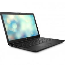 "Ноутбук HP 250 G7 15.6""(1366x768)/Intel Celeron N4020"