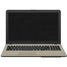 "Ноутбук Asus X540MA-GQ120 15.6""HD black 90NB0IR1-M03640"