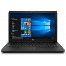 "Ноутбук HP 15-da0528ur 15.6"" 103L0EA"