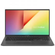 """Ноутбук Asus X512FA-BQ2046 15.6""""FHD Pen 5405U/8Gb/512Gb SSD/Intel HD/WiFi/BT/Cam/no OS/grey 90NB0KR3-M28920"""