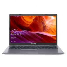 Ноутбук ASUS Laptop 15 X509UJ-EJ030 90NB0N72-M00300
