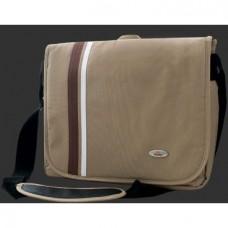 Сумка для ноутбука Hardity CASUAL 4015
