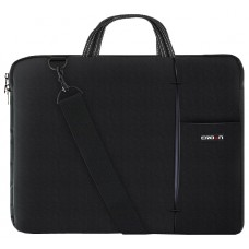 "Сумка для ноутбука 15.6"" Crown CMB-436"