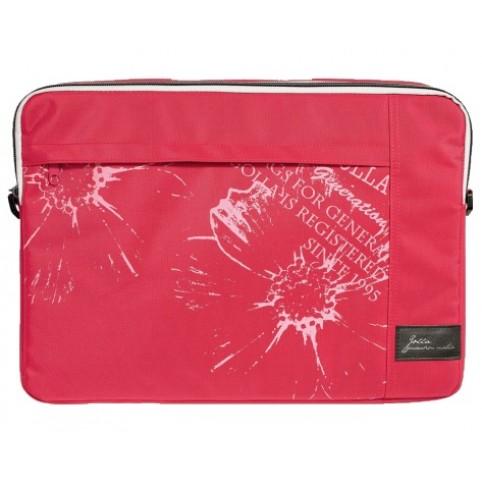 Сумка для ноутбука Golla G1457 Haven Pink