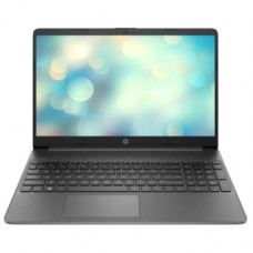 """Ноутбук HP 15-dw1126ur 15.6""""FHD Ci3 10110U/8Gb/512Gb SSD/Intel HD/WiFi/BT/Cam/DOS/grey 2F5Q8EA"""