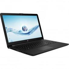 """Ноутбук HP 15-bs151ur 15.6""""HD Ci3 5005U"""