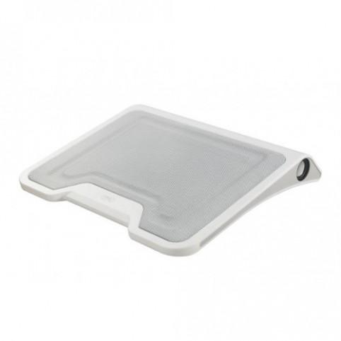 Cooler for Notebook Deepcool N50