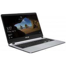 "Ноутбук Asus X507MA-EJ056 15.6"" grey 90NB0HL1-M02580"